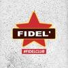FIDEL CLUB