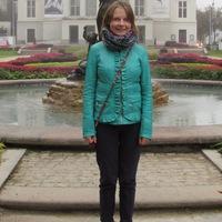 Александра Поспелова