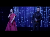 Shahzoda va Ummon guruhi - Yonaman ¦ Шахзода ва Уммон гурухи - Ёнаман (concert version 2016)