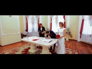 Videoclip Ksenia Grigory