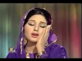 Jaane Kyun Log Mohabbat Kiya Karte Hain - Sad Song from Indian movie