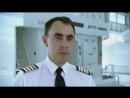 как люди уважают свою компанию - Emirates Flight Crew Recruitment