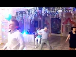 Ильяс Гараев -