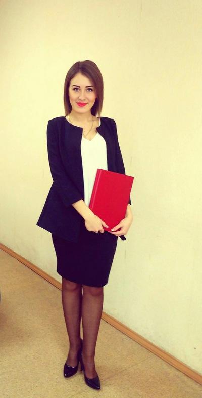Инесса Викторова