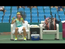WTA Гуанчжоу Финал СеткиРейтинг WTA Александра Крунич -Чжэн Шуай.Обзор матча