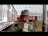 Вітання для вчителів Лутовинівської ЗОШ І-ІІ ст