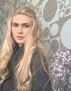 Екатерина Лапшова фото #22