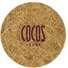 COCOS BAR /events,music,photos/