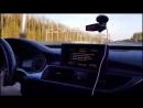 Audi a6 c7 st2 0-300