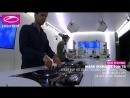 Mark Sixma vs Ton TB - Destiny vs Electronic Malfunction (Armin van Buuren Mashup)