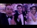 07.05.17.Свадьба Сергея и Лилии г.Таганрог Ресторан Жемчужина Как в песне..Ой меня прет меня прет! Зажигаем и веселимся от душ