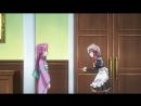 23 серия [TV-2] Хаятэ, боевой дворецкий/Hayate no Gotoku!![NIKITOS SHIZA Project]