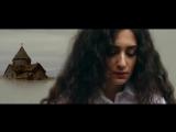 Gaia Ne - I Was Here (Beyonc