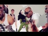 Tacabro Feat. Prado-Grau Vs. Orchestra Bagutti - Tic Tic Tac (Official Video)