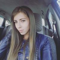 Елизавета Студенец