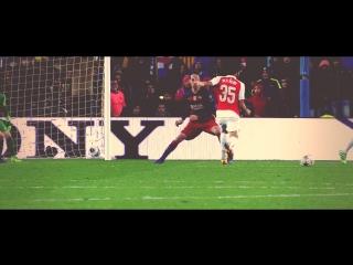 Mohamed El-Neny |Manas| vk.com/nice_football