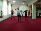 ИнтерСпортЛуганск - 👆 Всегда поможет вам быть в отличной форме 👯 И в классном настроении 😁😁😁👍🏻Приходите на тренировки по различн