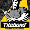 Titebond Russia
