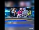 Новости на канале Россия об удаленной работе . Еще думаешь и сомневаешься