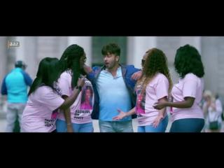 Bangla_Movie_Shikari_New__Full_Video_Song___Harabo_Toke__Shakib_Khan___Srab