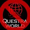 Questra World | AGAM - лохотрон