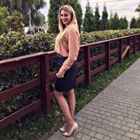 Оксана Чижевская  ✿ܓ