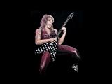 steelersorden\you can t kill rock n roll