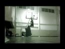 Nigg_dunk