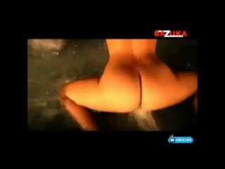 dvj_bazuka___dancin_uncensored