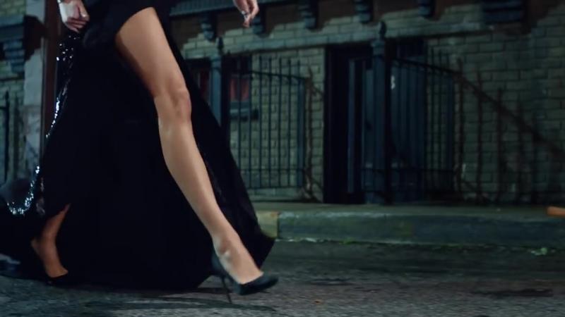 GOOD GIRL - The new ultra-feminine fragrance by Carolina Herrera (Official) 15 International