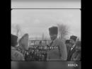 Atatürkü bilinmeyen videosu 3