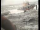8Чукотка...Люди и море.Смотреть до конца.