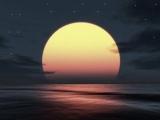 Посмотри какая луна Бедрос Киркоров