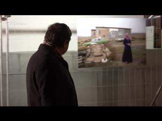 Фотовыставку о жизни крымских татар представили в МИД Украины в Киеве