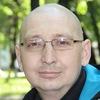 Срочно нужна помощь Сергею Хаюзкину!!!