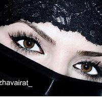 Джавайрат Агаева