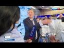Российский робот хирург достиг вершин научного мира