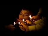 Eartha Kitt - Where Is My Man 1994 (Single Mix) (HD 1080p) FULL EDIT