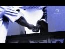 ФБР: Борьба с преступностью. 13 серия - Смертельная игра (2011)