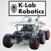 Курсы робототехники в КубГУ