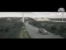Потап и Настя - Бумдиггибай - ПРЕМЬЕРА КЛИПА! - YouTube_0_1430803960542
