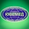 ЮВЕМЕД,ювелир ное оборудование,инструмент,в СПб