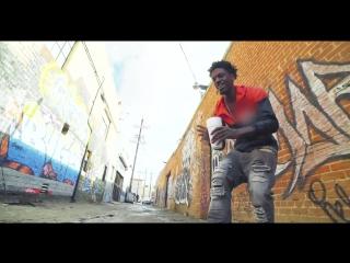 Hardo - Today's A Good Day (Feat. Wiz Khalifa, Jimmy Wopo)