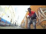Hardo - Todays A Good Day (Feat. Wiz Khalifa, Jimmy Wopo)