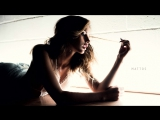 Serge Devant feat. Rachael Starr - You and Me (Benny Maze Remix)