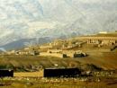 Афганцам посвящается