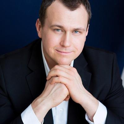 Владимир Бретман