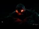 Чёрт — Бэтмен против Супермена На заре справедливости 2016
