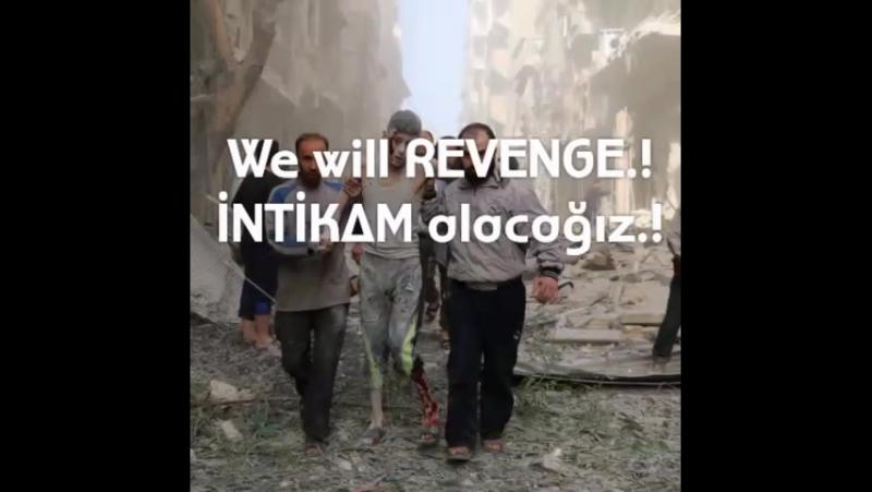 Aleppo halep алеппо Alep prayforaleppo حلب ħalab StandWithAleppo