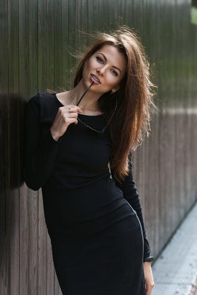 Альмира Уразаева